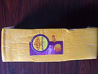 Сыр Мимолет