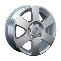 Колесные диски Replay SK7 R15 W6 PCD5x112 ET47 DIA57.1