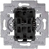 Механизм 2-ого выключателя