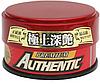 Полироль Authentic Premium Jr