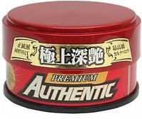 Полироль Authentic Premium Jr, фото 1