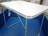 Стол раскладной SX-5105