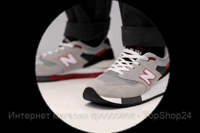 Мужские кроссовки и спортивная обувь найк