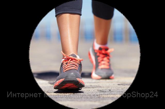 Женские кроссовки и спортивная обувь найк