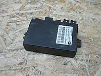 A1695455632  Блок управления подключением прицепа Mercedes-Benz Sprinter W906