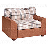 Ватсон крісло