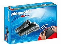 Playmobil Р/у подводный мотор для лодок 5536