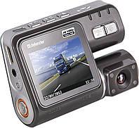 "Defender Car vision 5110 Full HD, 5МП,HDMI, GPS, 2""LCD"
