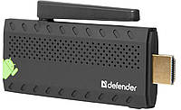 Defender Smart Android HD2 2 ядра, 1G+4G, Bluetooth