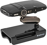 Defender Smart Call HD2 2 ядра, 1G+8Gb, камера