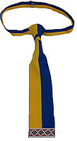 Патріотична краватка