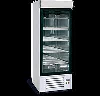 Холодильный шкаф JOLA 700.1 Igloo