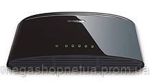 Комутатор (світч) D-Link DES-1005D