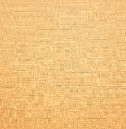 Рулонные шторы Len Т 0852 Orange, Польша