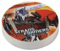 Ластик круглый Transformers