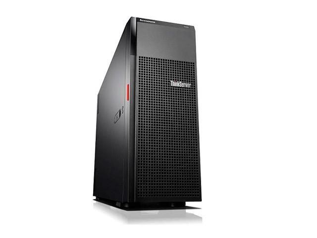 Сервер Lenovo TD350 (70DG000H)