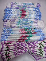 Платки женские синтетика, фото 1