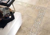 Керамическая плитка 5000 от PORCELANITE DOS (Испания), фото 1