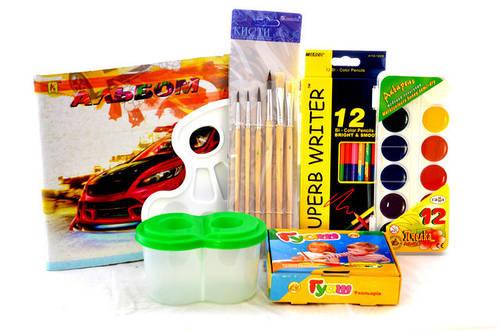 Картинки по запросу Широкий ассортимент товаров для школьников и офисов по оптовым ценам