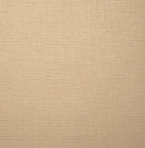 Рулонные шторы Len Т 0881 Ivory, Польша