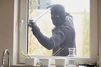 Захист вікон від злому