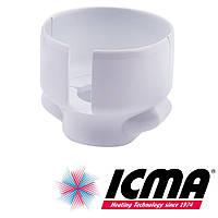 Icma 999 антивандальная накладка на термоголовку