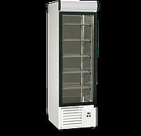 Холодильный шкаф EWA 500.2 Igloo