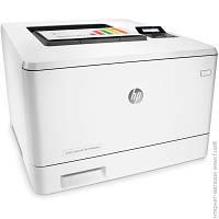 МФУ, Принтеры HP Color LJ Pro M452nw (CF388A)