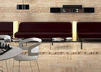 Керамическая плитка 7011 от PORCELANITE DOS (Испания), фото 1