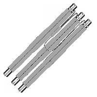 Соединительная муфта 1Пст10-3 (ПСтО-3-10) на напряжение 10 кВ