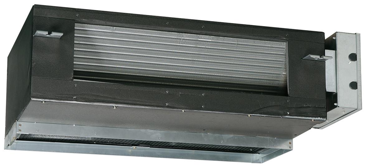 Внутренний блок канальный инверторный Mitsubishi Heavy SRR60ZM-S