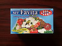 Фета Фавита 0.270г