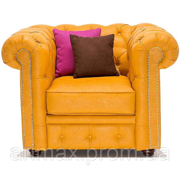 Честер 2 крісло