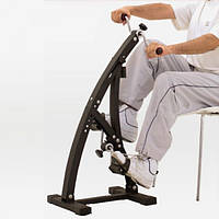 Тренажер Dual Bike (Дуал Байк) - тренажер для ног