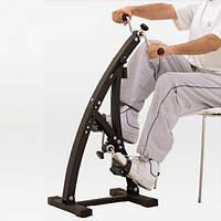 Тренажер для ног и рук Dual Bike (Дуал Байк) - реабилитационный тренажер