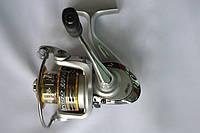 Катушка рыбаловная Konger Virago 920 FD