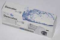 Порошок Indesit для удаления накипи и жира для стиральных и посудомоечных машин, фото 1