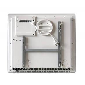 """Конвектор электрический Atlantic HD-2 2000 Вт """"2 в 1"""" с электронным программатором, фото 2"""