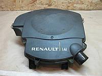 1021446s01 Корпус воздушного фильтра на Renault Logan 1.4 Dacia Sandero