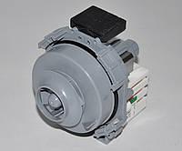 Насос (помпа) C00302796 / С00272798 Askoll Mod. M233 для посудомоечных машин Indesit и Ariston, фото 1