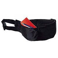 Маленькая спортивная сумка-кошелёк