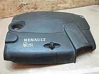 8200299952 Крышка накладка на двигатель на Renault CLİO II SYMBOL KANGOO 1,5