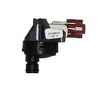 Датчик давления воды Ariston EGIS 65105090