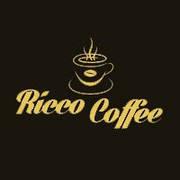 Кава мелена Ricco Coffee Україна