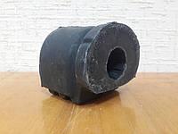 Сайлентблок переднего рычага, задний Daewoo Lanos (Ланос) 1997--> Swag (Германия) 40600013