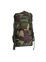 Рюкзак туристический военный Terra Peak Daylite 15л