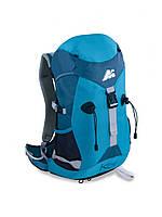 Рюкзак туристический лыжный спортивный  Marsupio Kamet 30