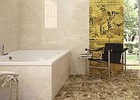 Керамическая плитка 9500 от PORCELANITE DOS (Испания), фото 1