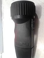 Фонарь Космос 528