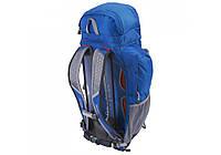 Рюкзак Berghaus Freeflow 25 голубой